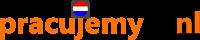 Portal ogloszen z praca- pracujemyw.nl